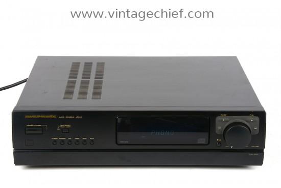 Marantz AC-500 Preamplifier / CD Player / Tuner
