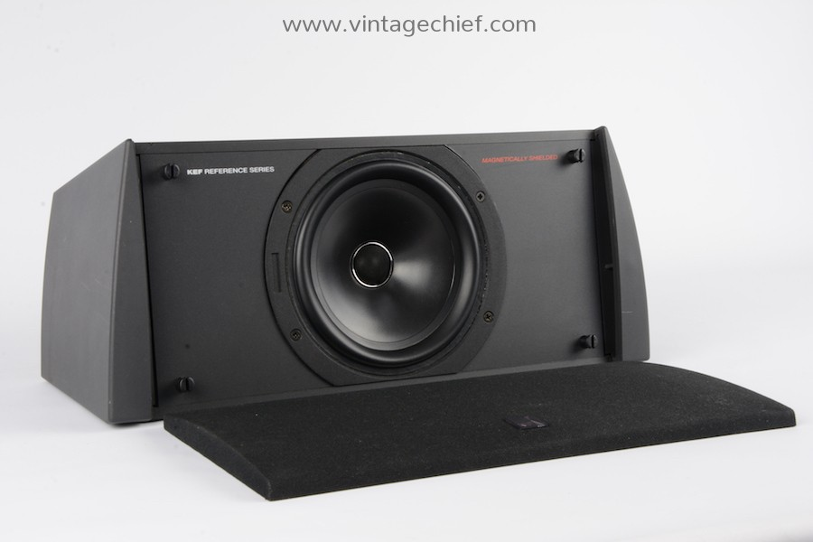 KEF Reference Series Model 90 Center Speaker
