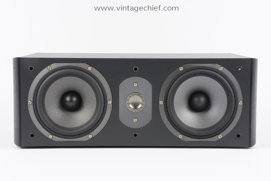 Focal-JMlab Chorus CC70S Center Seaker
