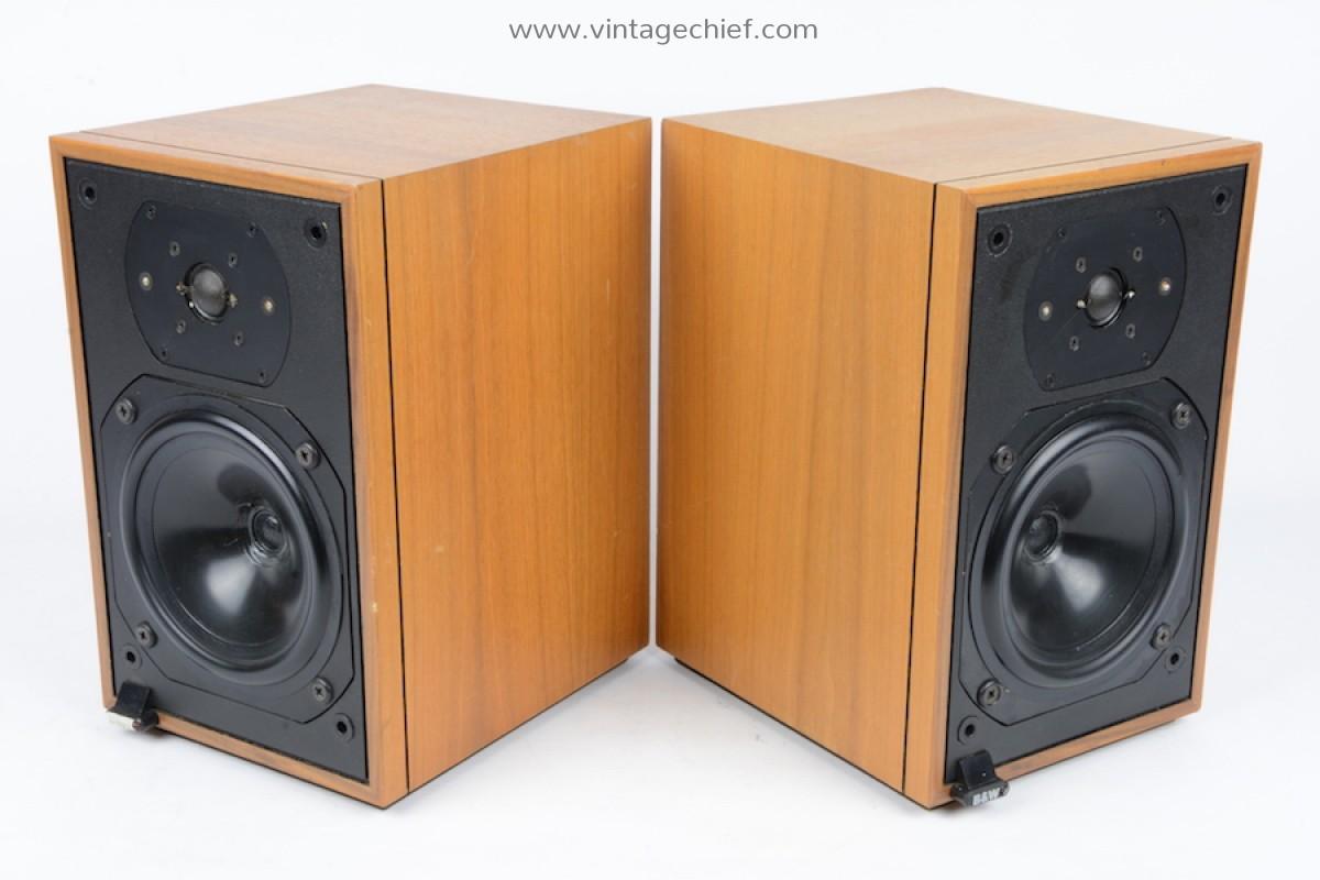 ST-70 speaker recommendation? 26ec-DSC_4233-0-1-1200x800