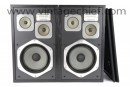 Marantz HD440 Speakers