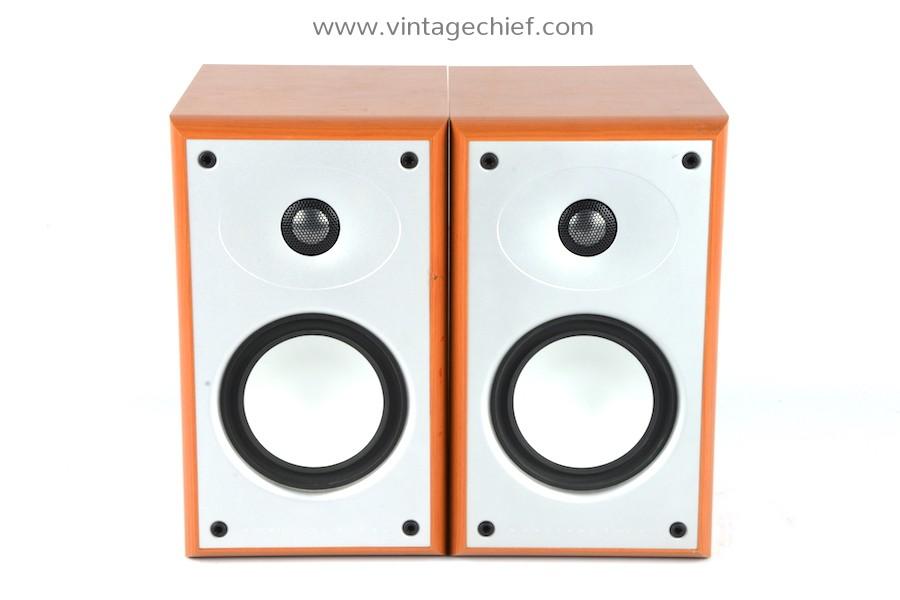 Mordaunt-Short MS902 Speakers