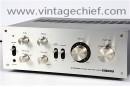 Pioneer SA-6300 Amplifier