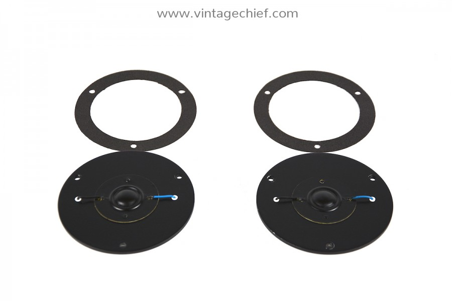KEF T27 (Type: SP1032) Tweeter (2x)