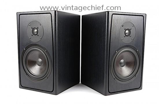 Sony SS-B3-ES Speakers
