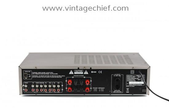 Denon PMA-500AE Amplifier