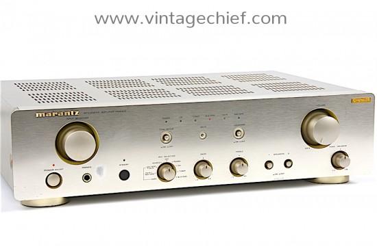 Marantz PM4400 OSE Amplifier