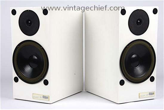 Studio de Schop Climax Speakers