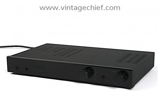 Aura VA-80SE Amplifier