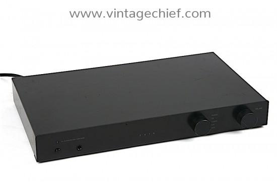Aura VA-40 Amplifier