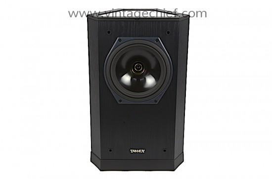 Tannoy 609 Speaker (1x)