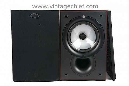 KEF Q15 Speakers
