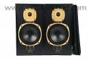 Tannoy Eclipse Speakers