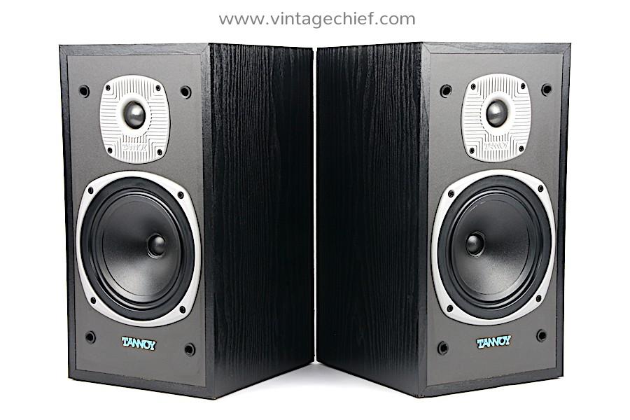 Tannoy E11 Speakers