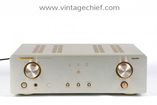 Marantz PM6010 OSE Amplifier