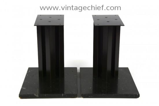 Bowers & Wilkins Matrix 2 Speaker Stands