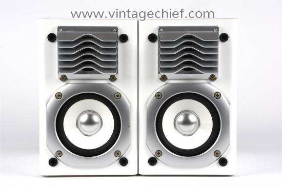 Panasonic SB-PM9 Speakers