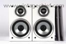 JVC SP-UXGD6M Speakers