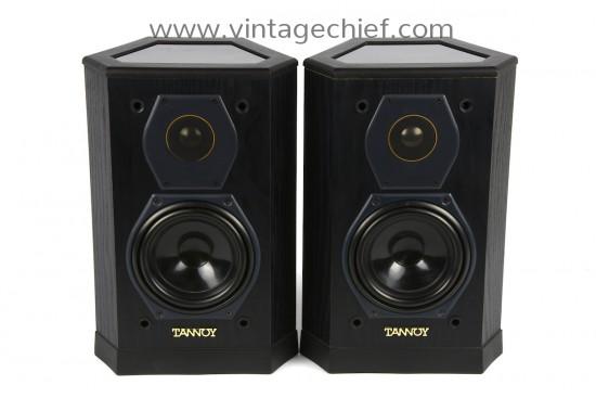 Tannoy 603 II Speakers