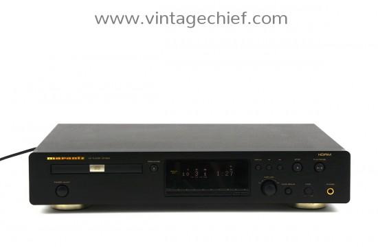 Marantz CD7300 CD Player