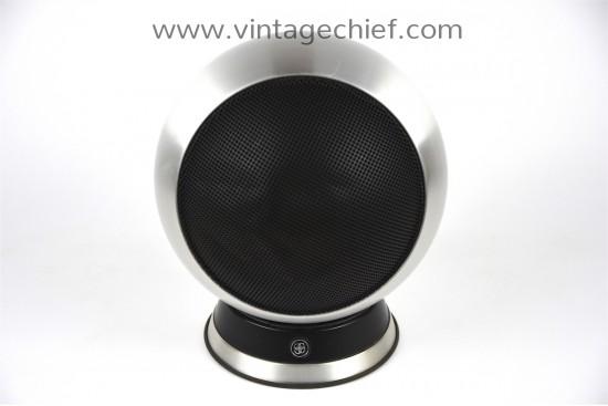 Blaupunkt Quadro-Sound Kugel-Box Typ 7 623 960 (1x)