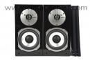 Quadral Argentum 320 Speakers