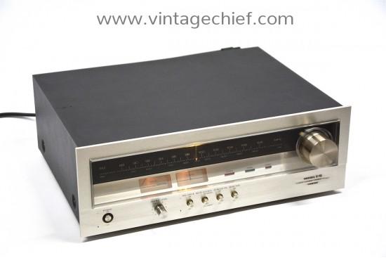 Onkyo T-9 FM / AM Tuner