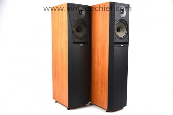 Bowers & Wilkins DM305 Speakers
