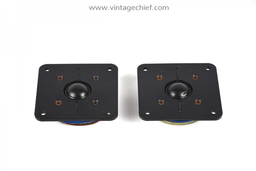 KEF T33 (Type: SP1074) Tweeter (2x)
