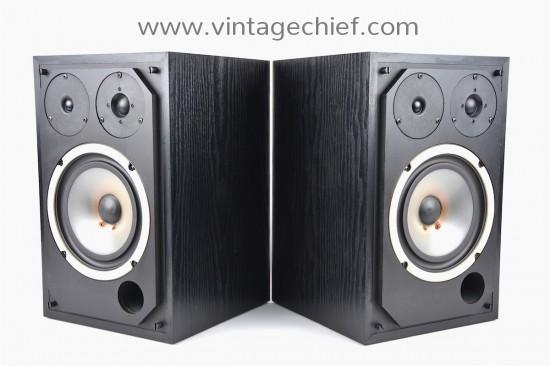 Marantz LD 60 DMS Speakers