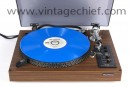 Rotel RP-1500 Turntable