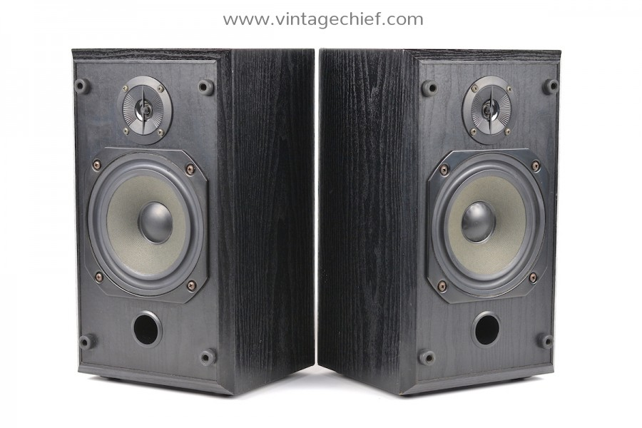 Bowers & Wilkins V201 Speakers