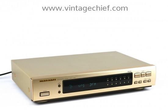 Marantz ST-65 FM / AM Tuner