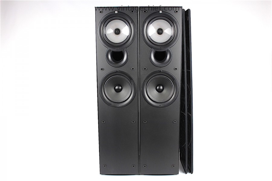 KEF Q55 Speakers