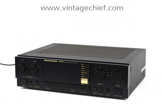 Marantz PM-45 Amplifier