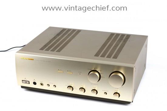 Marantz PM-68 Amplifier