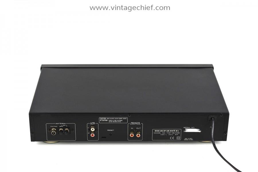 Marantz ST-48 FM / AM Tuner