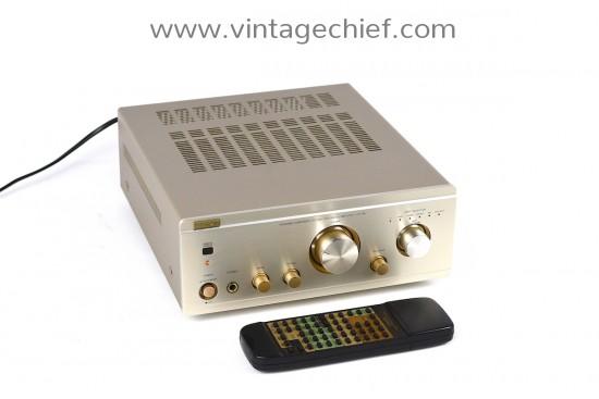 Denon UPA-F88 Amplifier