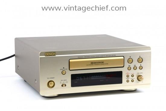 Denon UDR-F88 Cassette Deck