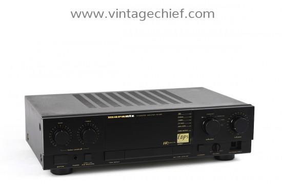 Marantz PM-35 MKII Amplifier
