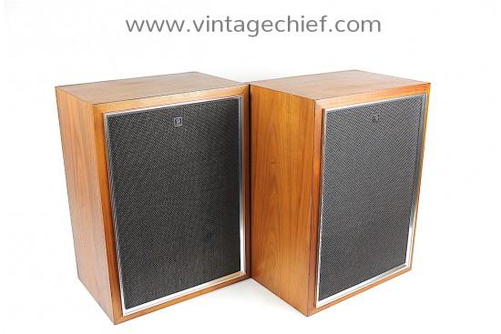 Pioneer CS-53 Speakers