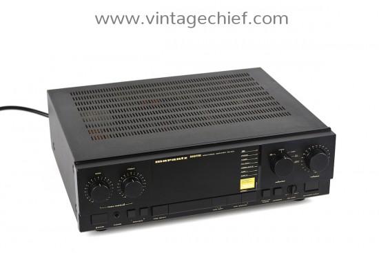 Marantz PM-54 MKII Amplifier