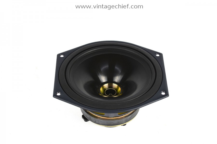 "Tannoy 2033 8"" Dual Concentric Driver (1x)"