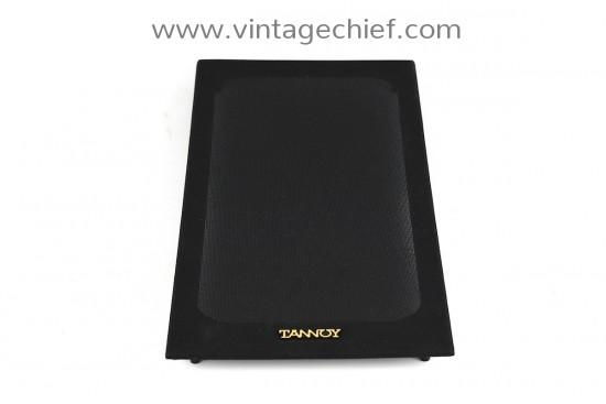 Tannoy 609 Speaker Grill (1x)