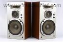 Technics SB-R3 Speakers