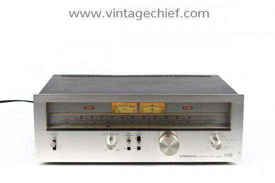 Pioneer TX-9500 FM / AM Tuner