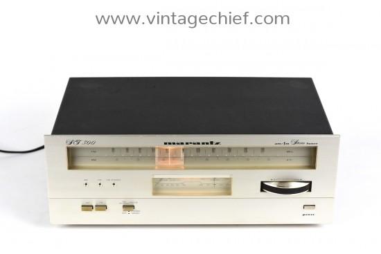 Marantz ST-300L FM / AM / LW Tuner