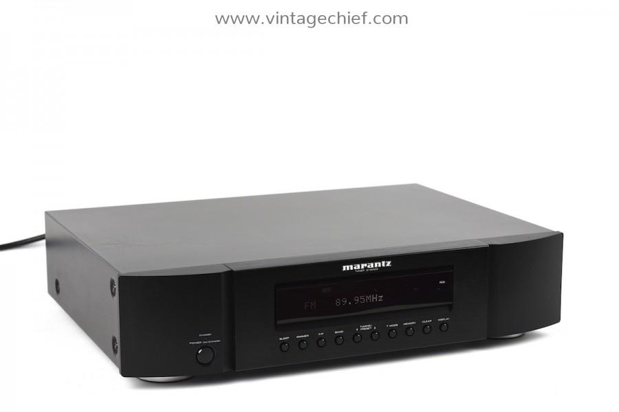 Marantz ST6003 FM / AM Tuner