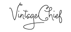 VintageChief