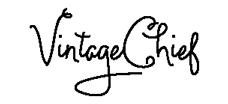 VintageChief